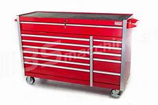 cassettiere porta attrezzi carrello cassettiera porta attrezzi professionale sogi x6 12
