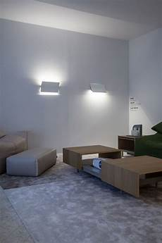 wall lights bring a room from drab to dramatic wall light fixtures stairway lighting fixtures