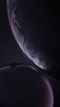 Iphone Xr Wallpaper New