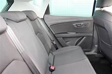 seat 1 5 tsi 130 ps fr 4 jahre garantie led