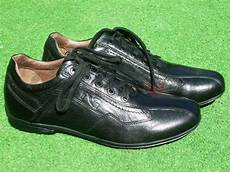 scarpe uomo nero giardini scarpe nero giardini 380u 100 uomo classic black made in