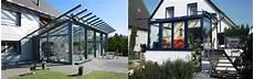 Pergola Metall Glasdach - metallkonzept t 252 r wintergarten 220 berdachung vordach