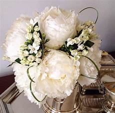 fiori di giugno vita da fiori un bouquet romantico per una dolce sposa