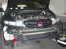 Honda Civic 8 2006 2011 Topic Officiel Page 818