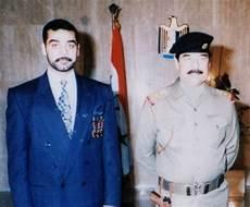 5 Fakten Die Sie 252 Ber Uday Hussein Saddam Husseins Sohn
