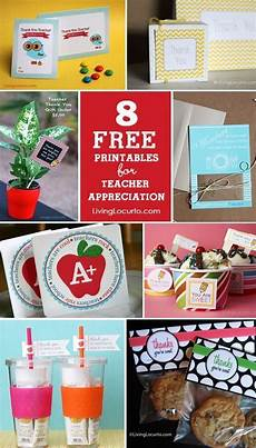 792 best images about best teacher appreciation gifts on