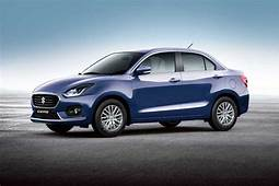 Suzuki Swift DZire 2019 12L GL In Bahrain New Car Prices