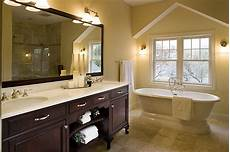 ideas bathroom remodel bathroom remodel ideas bay easy construction