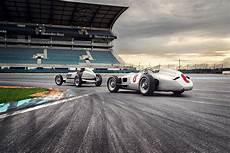 2017 mercedes amg dtm motorsport calendar on behance