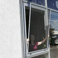 Fliegengitter Große Fenster - insektenschutz fenster nach ma 223 g 252 nstige preise
