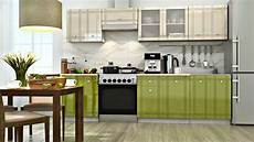 modern small kitchens interior design 2018 beautiful compact design youtube