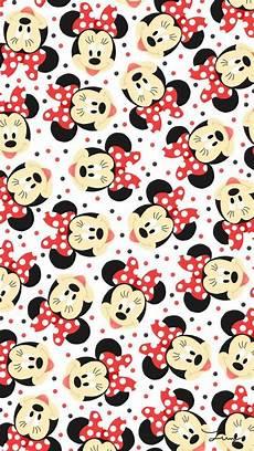 imagenes background de minnie mouse m 225 s de 10 ideas fant 225 sticas sobre fondo minnie en