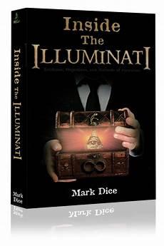 book illuminati inside the illuminati book
