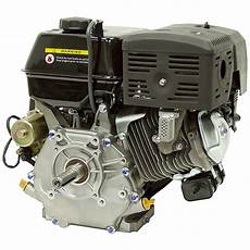 13 hp powerpro hy390 es rs engine carb epa cert