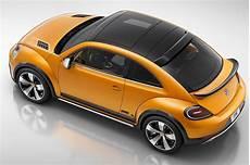 new 2019 volkswagen r new concept 2019 volkswagen beetle tdi car photos catalog 2019