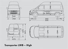 Volkswagen Transporter Lwb Trucks On Road Trucks 132kw
