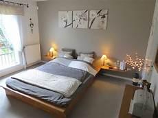 peinture pour chambre adulte ides chambre adulte idee deco chambre adulte zen ambiance