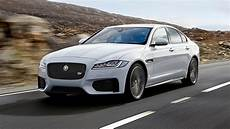 Jaguar Xf 2020 Jaguar Xf Buyer S Guide Reviews Specs Comparisons
