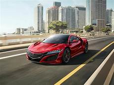 Utah Acura Dealers 2019 acura nsx supercar utah acura dealers luxury
