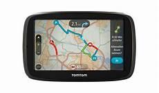 tomtom go 50 pocketnavigation de navigation gps