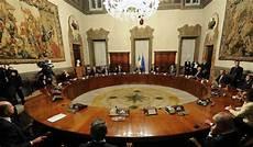 data prossimo consiglio dei ministri taormina oggi consiglio dei ministri sul g7 blogtaormina
