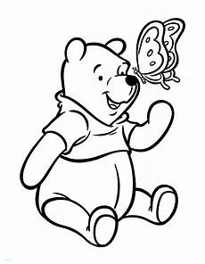 Winnie Pooh Malvorlage Winnie Pooh Malvorlage Inspirierend Free Coloring