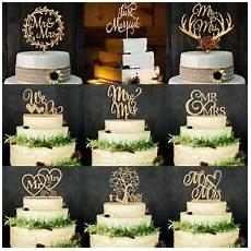 wedding vintage cake toppers for sale ebay