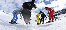 esf les 2 alpes snowboard from 6 years esf les 2 alpes
