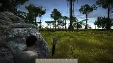 jeux de survie gratuit pc age of survival 171 skidrow reloaded