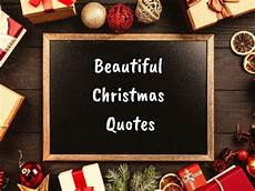 merry christmas 2018 quotes wishes messages 10 religious christmas quotes about jesus
