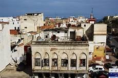 hauptstadt marokko rabat reisebericht aus der hauptstadt marokkos
