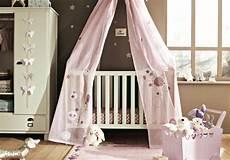 babyzimmer wände gestalten ideen m 228 dchen babyzimmer erfolgreich gestalten durch die richtigen farbkombinationen