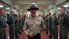 metal jacket metal jacket song