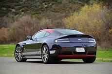 2015 aston martin v8 vantage reviews and rating motor trend