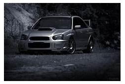 1000  Images About Blob Eye STI On Pinterest Subaru