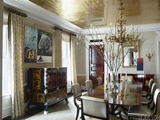 Home Decor Ideas Ceiling by Beautiful Ceiling Ideas Inspirations Essential Home