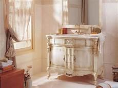 louisiana blanco venecia mobiliario de ba 241 o cl 225 sico