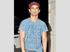 sushant singh rajput girlfriend
