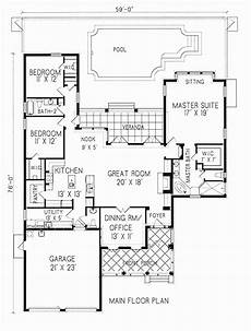 smartdraw house plans smartdraw 3d floor plans house decor concept ideas