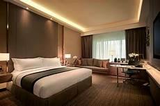 luxury kuala lumper hotel jw marriott hotel kuala lumpur