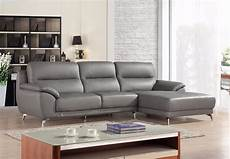 big sofa l form china european modern big l shape sectional leather sofa