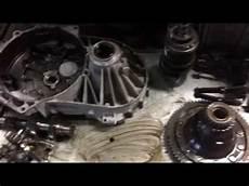 vw t5 transporter getriebe geh 228 use reparatur 1 9 tdi