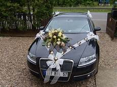 deco voiture mariage pas cher fleur voiture mariage pas cher u car 33