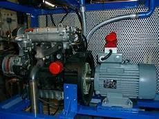 bhkw erdgas klimaanlage und heizung