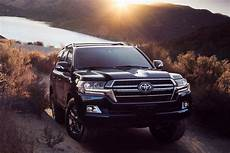 toyota land cruiser 2020 2020 toyota land cruiser heritage edition look