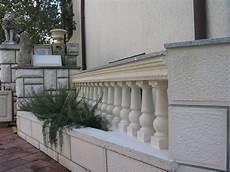 beton gießform bauen d u c formen balustraden gie 223 formen beton formen