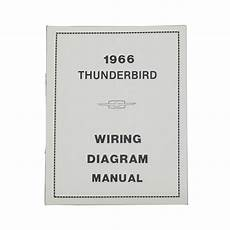 1966 ford thunderbird wiring diagram 1966 ford thunderbird wiring diagram manual 66 thunderbird