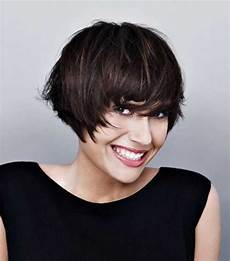 20 best bob hairstyles with fringe bob hairstyles 2018 short hairstyles for women