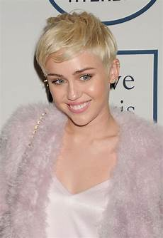 Pixie Cut Gesichtsform - the right pixie cut for your shape sheknows