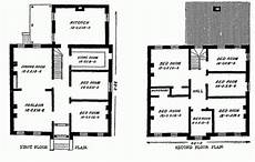 victorian italianate house plans permalink to victorian italianate floor plans historic